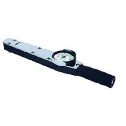 Cờ lê lực loại kim chỉ INSIZE 1/2 inch IST-DW140 28-140 Nm