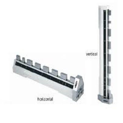 Mẫu chuẫn cho thước đo cao 0-300 mm 6884-300 Insize