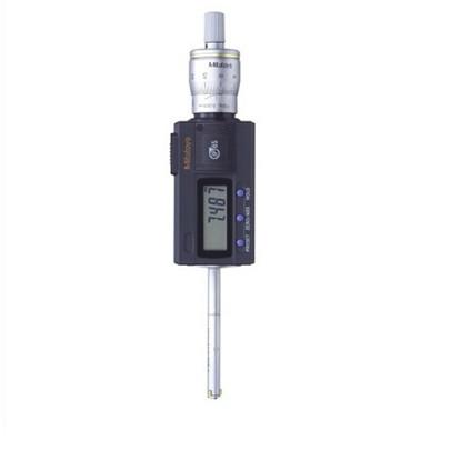 Panme đo trong điện tử đo lỗ 3 chấu Mitutoyo 468-161 (6-8mm/ 0.001mm)