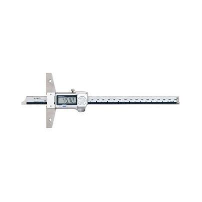 """Thước đo sâu điện tử 0-6""""/0-150mmx0.01mm 571-251-20"""