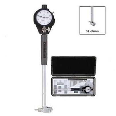Đồng hồ đo lỗ Mitutoyo 511-712 (35-60mm)