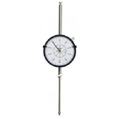 Đồng hồ so Mitutoyo 3060S-19