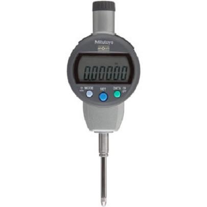 Đồng hồ so điện tử Mitutoyo 543-471B