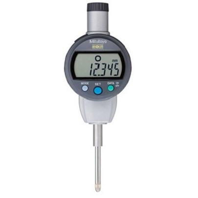 Đồng hồ so điện tử Mitutoyo 543-472B