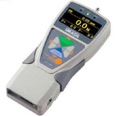 Máy đo lực điện tử IMADA ZTA-20N (20N/0,01N)