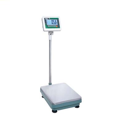 Cân sàn INSIZE 8501-AL150 (10g; 200g-150kg)