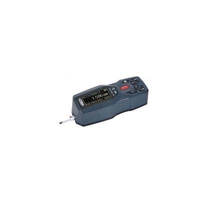 Máy đo độ nhám INSIZE ISR-C002