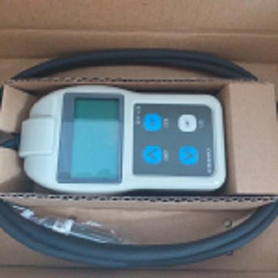 Máy đo nhiệt độ và độ ẩm Chino HN-CH