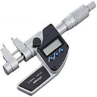 Panme đo trong điện tử Mitutoyo, 345-250-30 , 5-30mm