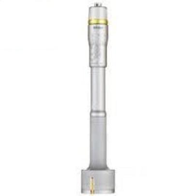 Panme đo trong cơ khí đo lỗ 3 chấu Mitutoyo 368-168 (30~40mm/0.005mm)
