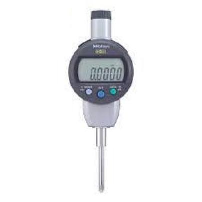 Đồng hồ so điện tử MITUTOYO 543-474B (25.4mm/ 0.01mm)