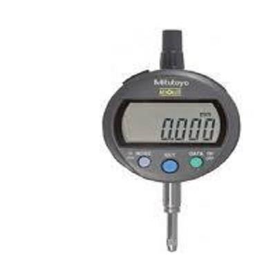 Đồng hồ so điện tử MITUTOYO 543-790B