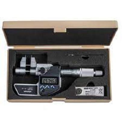 Panme đo trong điện tử Mitutoyo 345-350-30 (5-30mm/ 0.00005 inch)