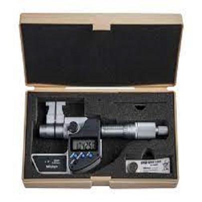 Panme đo trong điện tử Mitutoyo 345-351-30 (25-50mm/ 0.00005 inch)