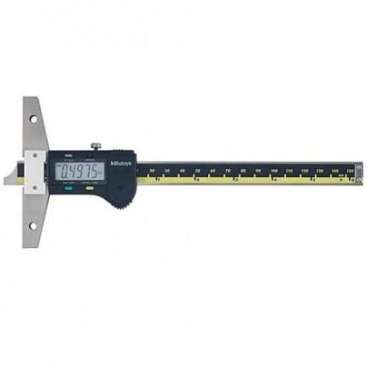 Thước điện tử đo sâu Mitutoyo 571-201-30 (0-150mm/ 0.01mm)
