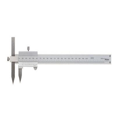 Thước cặp đo khoảng cách tâm Mitutoyo 536-106