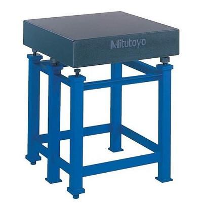 Bàn rà chuẩn MITUTOYO 517-117C (cấp 1; 2000x2000x350m