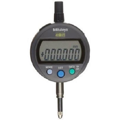 Đồng hồ so điện tử Mitutoyo 543-390B (12.7mm/ 0.001mm)