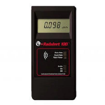 Máy đo phóng xạ điện tử INTERNATIONAL MEDCOM INSPECTOR ALERT V2