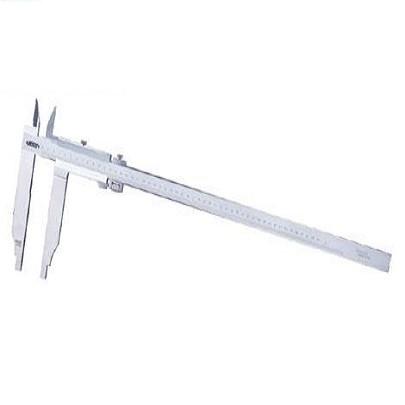 Thước cặp cơ khí INSIZE 1207-1024 (0~1000mm)