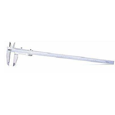 Thước cặp cơ khí INSIZE , 1210-611, 0-600mm