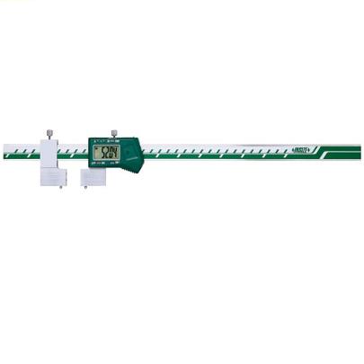 Thước cặp điện tử INSIZE 1528-3001 ((12.7+D)~300mm)