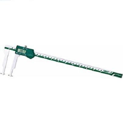 Thước cặp điện tử INSIZE 1530-300 (0~300mm)