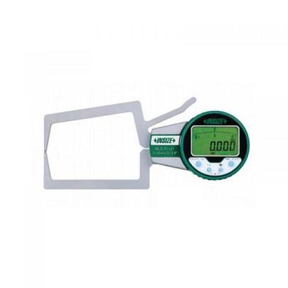 """Compa điện tử đo ngoài INSIZE 2131-61 (40-60mm/1.6-2.4"""")"""