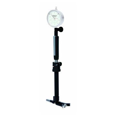 Đồng hồ đo lỗ đế xoay INSIZE 2921-150 (80-150mm)