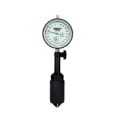 Đồng hồ so cạnh vát trong INSIZE 2941-403 (20-40mm)