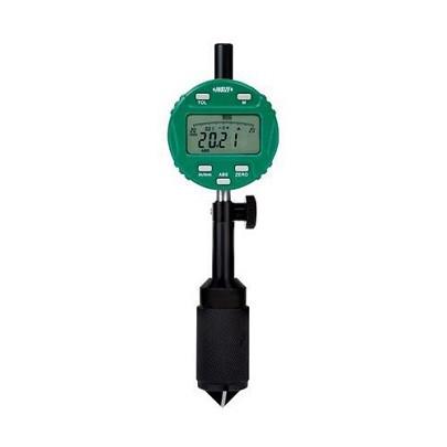 Đồng hồ so cạnh vát trong INSIZE 2942-40 (20-40mm)