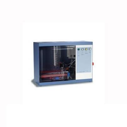 Máy cất nước hai lần 4 lít/giờ model A4000D