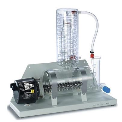 Máy cất nước một lần model Merit W4000