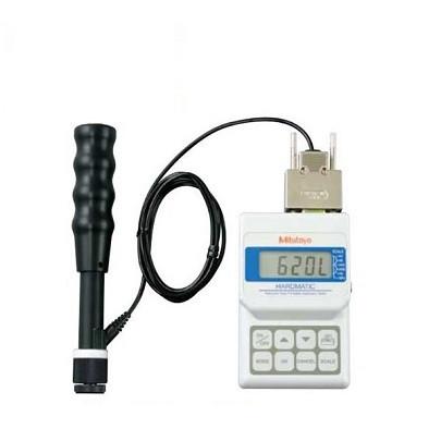 Máy đo độ cứng cầm tay 810-299-10 Mitutoyo