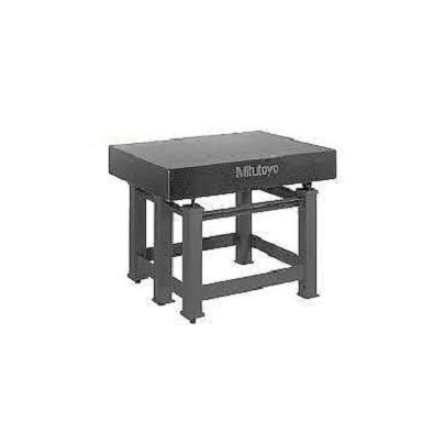 Bàn rà chuẩn Mitutoyo 517-113C (cấp 1/ 1500x1000x200mm)