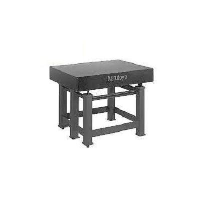 Bàn rà chuẩn Mitutoyo 517-116C (cấp 1/ 2000x1500x300mm)