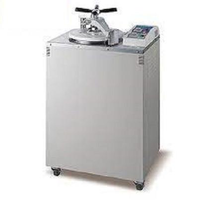 Nồi hấp tiệt trùng STURDY SA-300VF (50 lít)