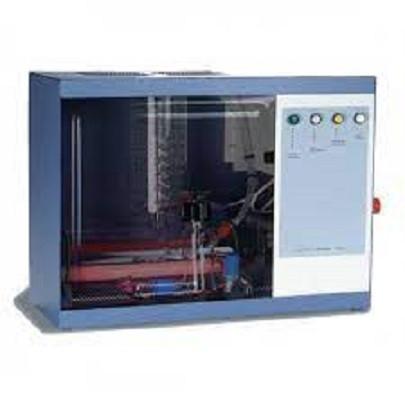 Máy cất nước 1 lần STUART A8000 (8 lít/h)