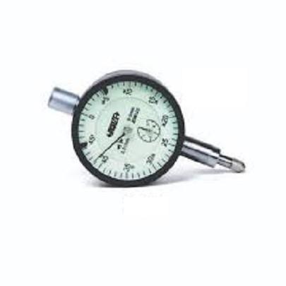 Đồng hồ so INSIZE 2311-3 (3mm/0.01mm)