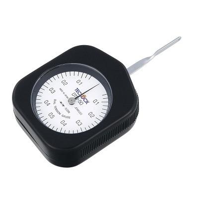 Đồng hồ đo lực căng Teclock DT-30 (3gf~30gf)