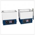 Bếp cách thủy điện tử hiện số LWB-111D Labtech
