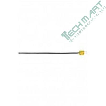 Điện cực đo nhiệt độ TPN 211 Ebro