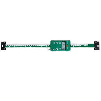 Thước kỹ thuật số theo phương dọc INSIZE 7102-300 (300mm, 0.01mm)