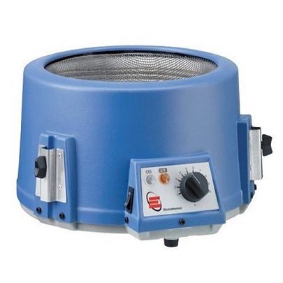 Bếp đun bình cầu Electrothermal EM0250/CE