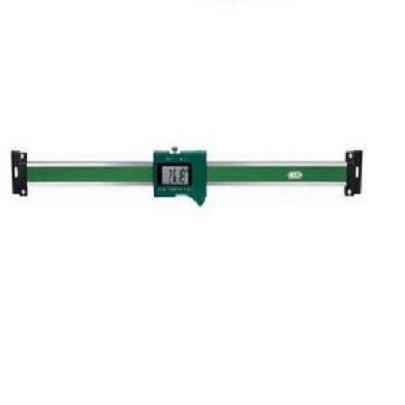 Thước kỹ thuật số theo phương dọc Insize 7102-300
