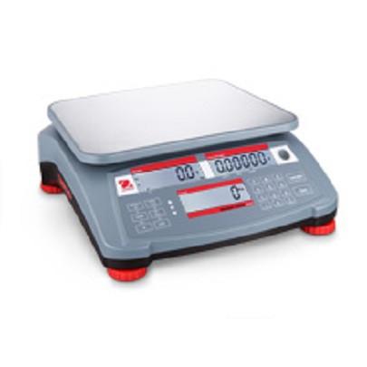 Cân đếm điện tử Ohaus RC21P15 (15kg; 0.5g)