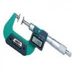 """Panme đo ngoài điện tử Insize 75-100mm/3""""-4"""" 3594-100A"""