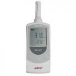 Máy đo độ ẩm, nhiệt độ không khí Ebro TFH 610