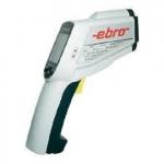 Nhiệt kế hồng ngoại EBRO TFI 260 (-60 ~ +550 °C, 12:1)